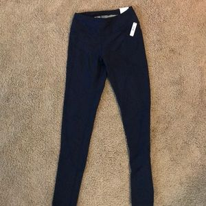 Victoria sport total knockout tight
